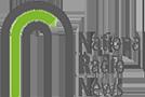 National Radio News